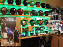 Pro Shop D Simard (2) widget 0534